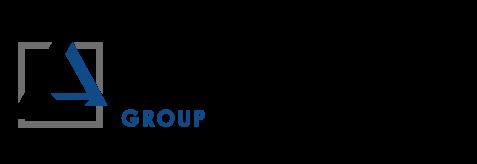 Altamura Group