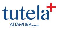 logo-tutela-01