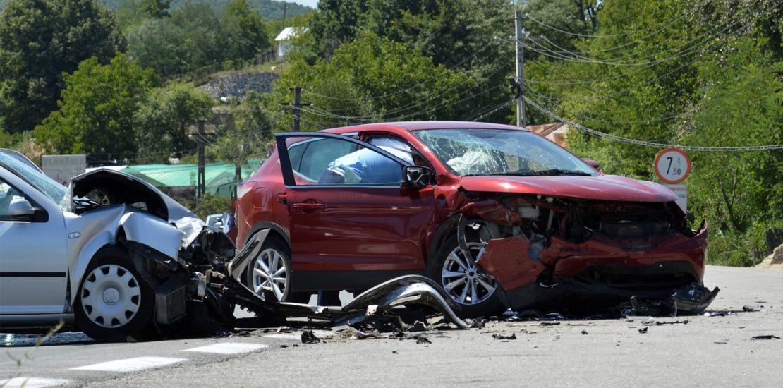 pulizia-stradale-post-incidente