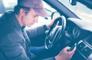 tutelapiu assistenza sicurezza stradale