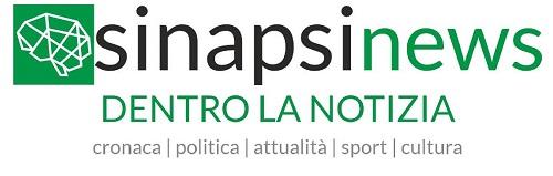sinapsi news